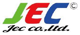お知らせ |  | ページ 2非常用発電設備の負荷試験・運転・点検・メンテナンスは豊富な実績と高い技術の株式会社日本エナジーカンパニーへ